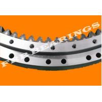 Buy cheap Slewing Ring Bearings from wholesalers