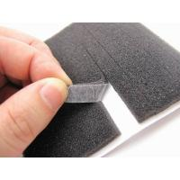 Buy cheap Die Cut Electrical Conductive Sound Proof Insulation Foam Smooth from wholesalers