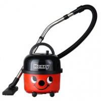 Buy cheap Dry Water Vacuum Cleaner from wholesalers