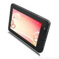Buy cheap Cheap Boxchip A10 Scroll Tablet PC:5 point Capacitive Touch Screen, Video Chat  from wholesalers