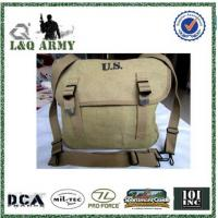 Buy cheap MILITARY SURPLUS USA ARMY 36*TYPE MUSETTE BAG BACKPACK from wholesalers