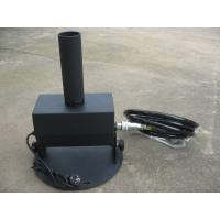 Buy cheap CO2 Jet, stage special effect equipment, china pyrotechnics, party, night club effect from wholesalers