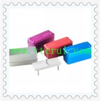 Buy cheap TRP202 Dental Bur Disinfection Box from wholesalers