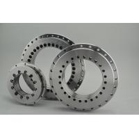 Buy cheap YRTS325 High Precision Axial & Radial Cross Roller Bearing For Turntable Or Machine Tools from wholesalers