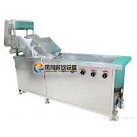 Buy cheap Vegetable Washer WA-1000 from wholesalers