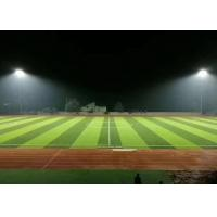 Buy cheap Football LED Sports Field Lighting 360 Watts With Pure Copper Air Breather from wholesalers