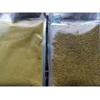 Buy cheap Bee Product Type Bulk Natural Bee Pollen from wholesalers