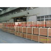 Buy cheap 316L 316 Stainless Steel Tube/316 TP316L Seamless Stainless Steel Pipe from wholesalers