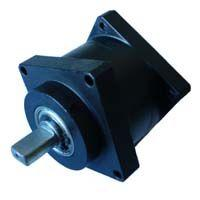 Buy cheap dc planetary gear motor from wholesalers
