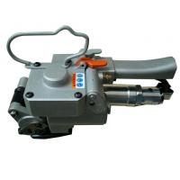 Buy cheap C.MV-19/25/32 P PP and PET Pneumatic strapping tool from wholesalers