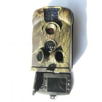 Buy cheap Trail Camera Scout Camera from wholesalers