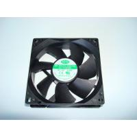 Buy cheap DC axial fan W1G250-H080-AX-48 similar with EBM from wholesalers