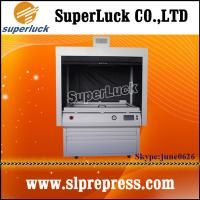 Buy cheap Factory Produce High Definition Offset Plate Exposure Unit at Good Price from wholesalers