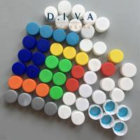 Buy cheap 28mm Plastic Bottle Caps from wholesalers