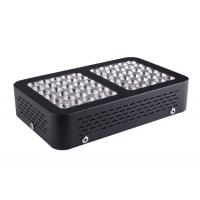 Buy cheap 600w grow light kits led grow light for indoor grow tents growing indoor from wholesalers