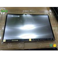 Buy cheap LQ101R1SX01A 10.1 inch, high resolution 2560*1600 Surface Clear, Hard coating Frequency 60Hz new and original from wholesalers