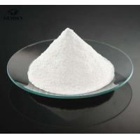 Buy cheap 56-86-0 L Glutamic Acid Food Grade White Crystals Crystalline Powder Odorless from wholesalers
