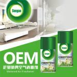 Buy cheap metered air freshener from wholesalers