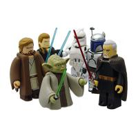 Buy cheap action figure from wholesalers
