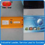 Buy cheap China coal 2015 hot selling RAD35 Handheld radiation dosimeter/radiometer dosimeter(gamma,beta,x ray) from wholesalers