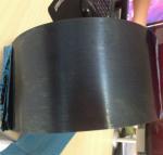 Buy cheap Mill & Slit edge JIS G3141, SPCC, SPCD, SPCE, EN10130, GB Cold Rolled Steel Strip / Strips from wholesalers