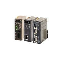 Buy cheap Omron CJPLC Communication Units CJ1W-PRT21 for PLC Programmable Logic Controller from wholesalers
