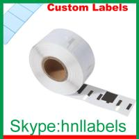 Buy cheap DYMO / SEIKO COMPATIBLE LABELS 11353 24x12mm Dymo 11353 Labels(Dymo Labels) from wholesalers