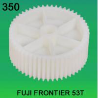 Buy cheap GEAR TEETH-53 FOR FUJI FRONTIER minilab product