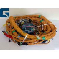 Buy cheap Machinery Parts CAT 336D E336D Excavator Chassis Wiring Harness 306-8797 3068797 from wholesalers