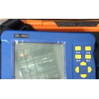 Buy cheap ZBL R620 Concrete Rebar Detector from wholesalers