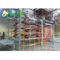 Buy cheap Green Building Materials Machinery Produce For Glass Magnesium Sheet Production from wholesalers