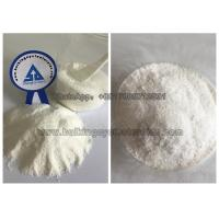 Buy cheap CAS 54965-24-1 Tamoxifen SERMs Steroids Pure Powder Nolvadex for Bodybuilding from wholesalers