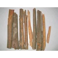 Cassia Bark(Cortex Cinnamomi)
