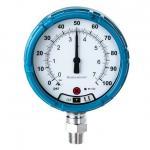 Buy cheap Rosemount™ Wireless Pressure Gauge from wholesalers