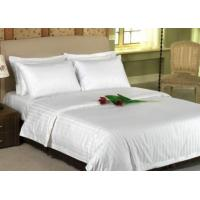 Buy cheap hotel bedding set product