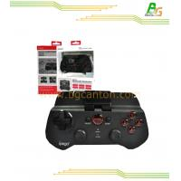 Buy cheap IPEGA Bluetooth wireless game handle SB001 Handle from wholesalers