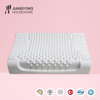 Buy cheap Adults / pregnancy / hospital home hospital hotel Dedicated neck massage help memory latex foam pillow product