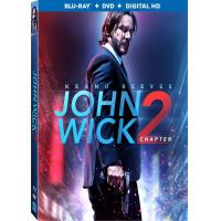 Buy cheap English Subtitle Blu Ray DVD Box Sets Tv Series For Movie Film Collection from wholesalers
