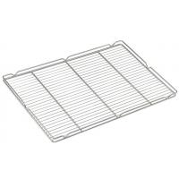Buy cheap Baking Tray Stainless Steel Cooling Rack Electrolysis For Bread Baking from wholesalers