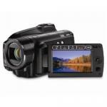 Buy cheap Canon Digital Camera Nikon Digital Camera from wholesalers
