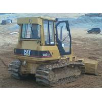 Buy cheap Used Caterpillar D4G Bulldozer with good condition engine /high quality/real material from wholesalers