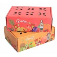 Buy cheap Wholesale clear plastic bouquet square gift paper cardboard packaging luxury flower box,Gift Paper Hat Flower Box BAGEAS from wholesalers