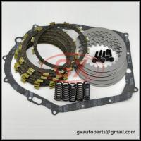 Buy cheap New 4X4's, sport quads ATV Clutch Kits YAMAHA RAPTOR 660 from wholesalers