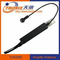 Buy cheap am fm radio car antenna/ amplifier car radio antenna/ active electronic car product