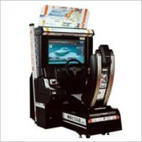 Buy cheap Animal empire roulette machine from wholesalers