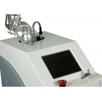 Buy cheap Medical Beauty Laser Scar Removal Machine 10600nm Wavelength High Efficiency from wholesalers