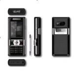 CDMA GSM CDMA+GSM GSM+GSM Mobile