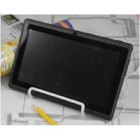 Buy cheap Boxchip A13 7′ Tablet PC Android 4.0 7 Inch Tablet PC Capacitive Screen 7 Inch Tablet PC from wholesalers