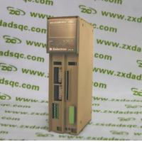 Buy cheap 140DAO84010 from wholesalers