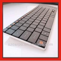 Buy cheap case tablet galaxy tab 3 10.1 for lenovo spare parts computer keyboard H-109 from wholesalers